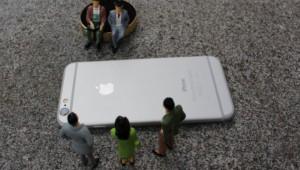 今日盘点:京东开启iPhone11预售  预约总量已破百万