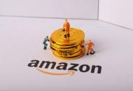 亚马逊将于本月25日举办年度硬件发布会