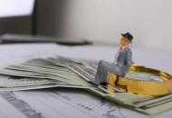 天下支付开始余额清算 正式退出第三方支付行业