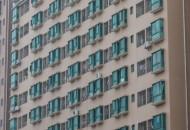 青客公寓赴美上市  亏损持续未来发展存挑战