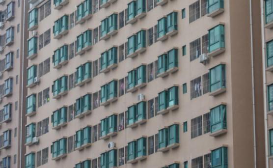 长租公寓频传IPO消息 乱象丛生上市或遇阻
