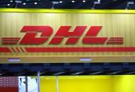 DHL子公司与奇瑞成立合资公司 进军物流产业链