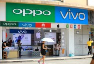 明推支付暗渡金融 手机厂商跨界寻求流量变现