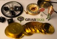Grab:外卖业务将帮助公司实现盈利