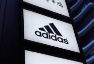 南京海关:苏州优尼可捷涉嫌出口侵犯商标权货物
