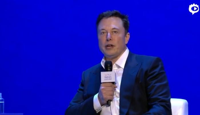 马斯克:智能手机已过时 脑机接口才是未来_人物_电商报