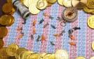 云南:正督促73家P2P网贷机构依法良性退出