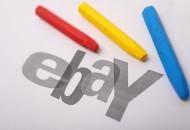 eBay全面升级API工具 赋能智能化运营