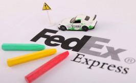 携程与瑞卡租车战略合作 共同布局汽车租赁服务标准