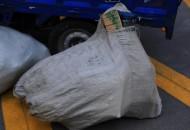 天津1406个快递和邮政网点设置包装废弃物回收装置