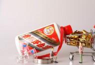 飛天茅臺電商開賣 蘇寧超22萬人預約,天貓秒光