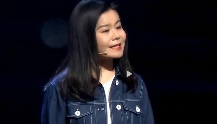 小红书瞿芳:互联网平台肩负着引导青年网络文化的责任