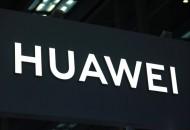 华为王成录:未来体验创新将会围绕IoT全场景