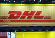 物流巨头DHL入驻迪拜电商自由区