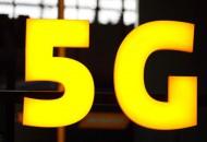 """首家5G""""无感支付""""便利店已营业一个月"""