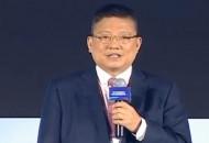 盒马CEO侯毅:盒马终极目标是把线下流量转变成盒马的流量