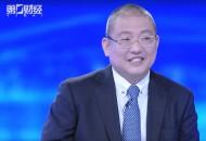 盒马侯毅:目前已开设171家门店 初步完成全国布局
