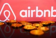 Airbnb在中国这一年:翻山越岭 家在四方