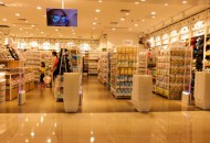 商务部发布《中国零售行业发展报告(2018/2019年)》