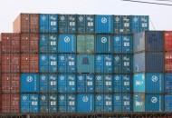国务院报告:2018年跨境电商零售进出口金额同比增长52.3%