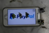 澳大利亚金融监管部门对PayPal展开反洗钱调查