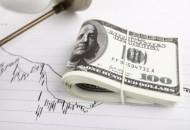 玖富数科宣布入股湖北消费金融 将成为第二大股东