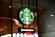 星巴克将在大兴国际机场内开设10家门店