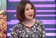 北京的大兴机场为何被台湾媒体吹上天?因为他们实在太落后了!