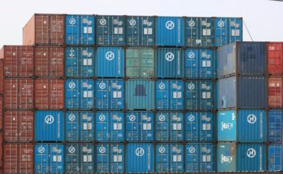 中国与新加坡自由贸易协定升级议定书生效