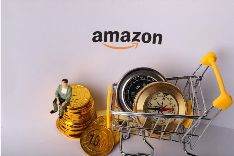 亚马逊收购云计算创企INLT 为商家跨境贸易提供支持