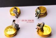 京东物流联合锡林郭勒盟 助力羊肉产业发展