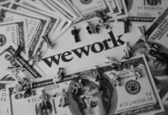 """WeWork创始人纽曼人走茶凉:亲信遭""""清洗"""" 爱机被拍卖"""