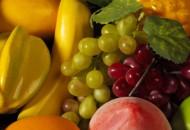 亚马逊生鲜配送拓展至美国3个城市 两小时免费送货