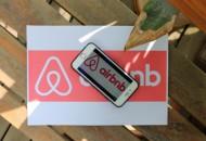 Airbnb正在为2020年直接上市作准备
