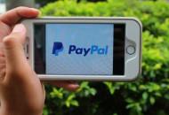 国际支付巨头PayPal入华 国内市场格局依旧难撼动