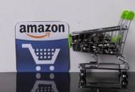 亞馬遜或將Amazon Go無人收銀技術引入機場和影院