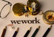 WeWork任命日本業務新負責人