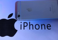苹果宣布收购视觉效果公司iKinema