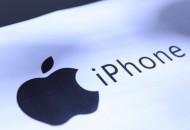 传美司法委员会要求Spotify递交苹果更多垄断证据
