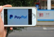 PayPal正式退出Facebook旗下加密貨幣Libra項目