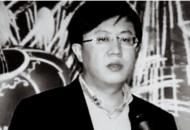 先锋集团董事长、网信集团实际控制人张振新先生去世