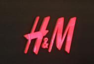 H&M集團第三季度線上銷售額同比大漲30%