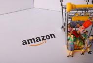 继续全球扩张  亚马逊拟2020年进军荷兰