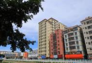 青客公寓更新招股书   IPO发行规模下调近一半