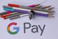 谷歌回应印度支付新规:希望阻止这一新政策