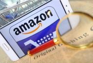 亚马逊被爆为自家利益调整产品搜索算法