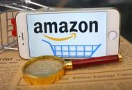 亚马逊推出知识产权加速器 助力企业保护品牌