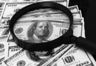 网联国庆期间共处理跨机构支付交易85.94亿笔