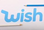 Wish:A+物流计划智利路向重量和尺寸限制更新