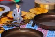 P2P平台魔卡金服宣布清退:实控人将承担本金连带担保责任